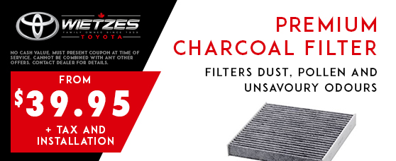 Toyota-Parts&Service-Vouchers-558x228-Wietzes-CharcoalFilter