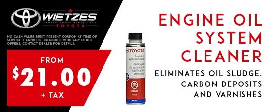 Toyota-Parts&Service-Vouchers-558x228-Wietzes-EngineOilCleaner