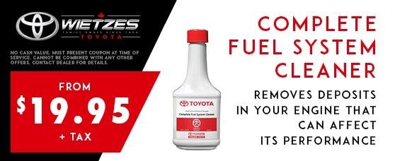 Toyota-Parts&Service-Vouchers-558x228-Wietzes-FuelSystemCleaner