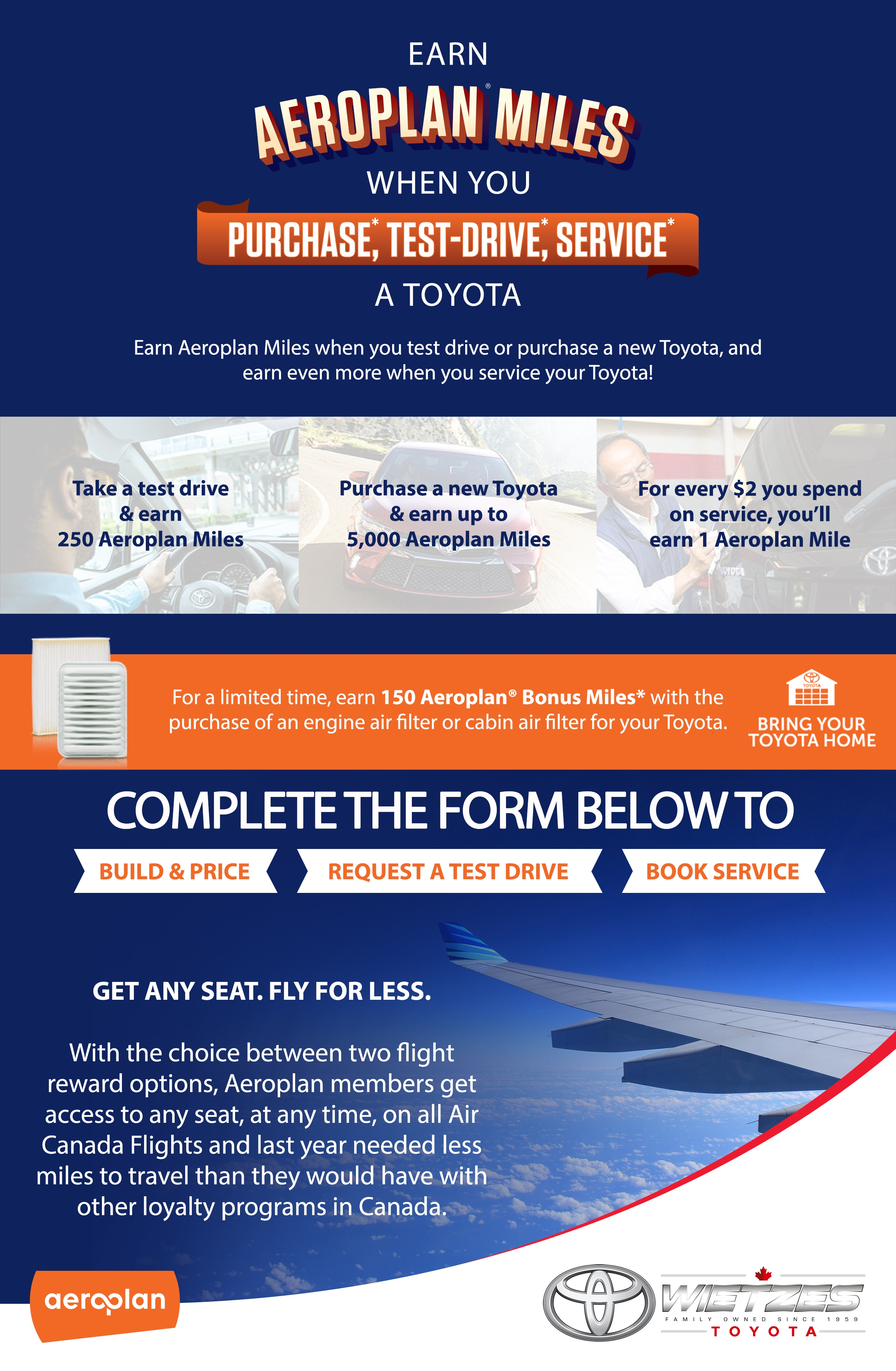 Toyota-Aeroplan-Poster-Wietzes