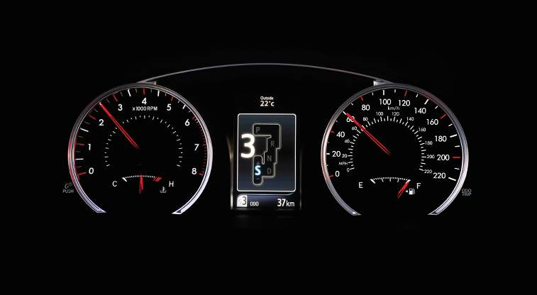 toyota-2017-features-perfomance-camry-hybrid-multi-mode-transmission-l