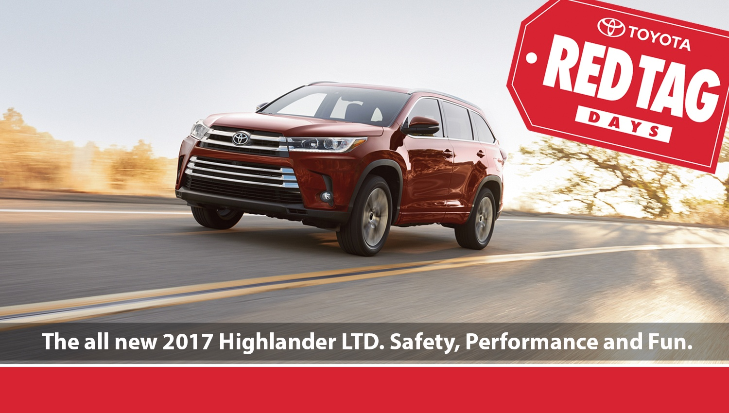 highlander-ltd