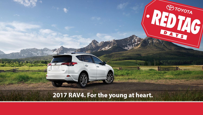 rav4-senior