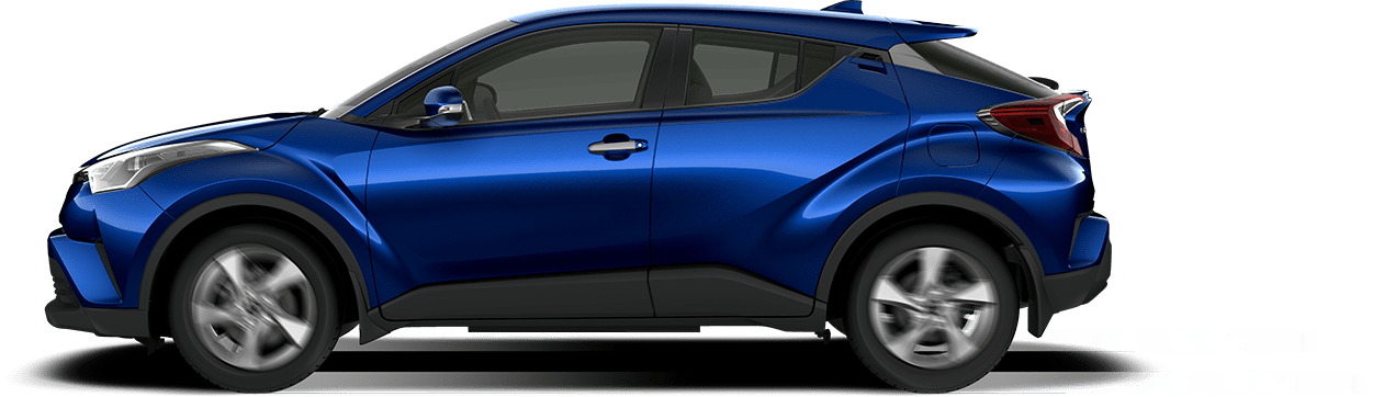 toyota-2018-c-hr-features-performance-brake-assist-l