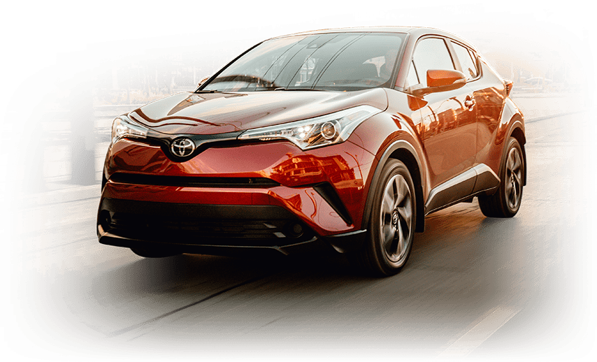 toyota-2018-c-hr-features-performance-drive-mode-s