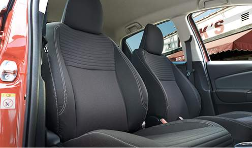 yaris-hatchback-interior-1