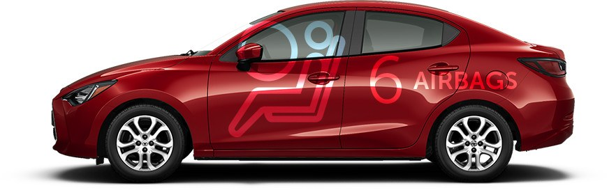 yaris-sedan-safety-6-airbags