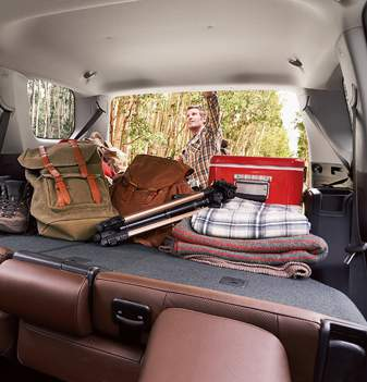 4runner-interior-folding-rear-seat