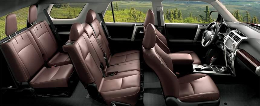 4runner-interior-seven-passenger
