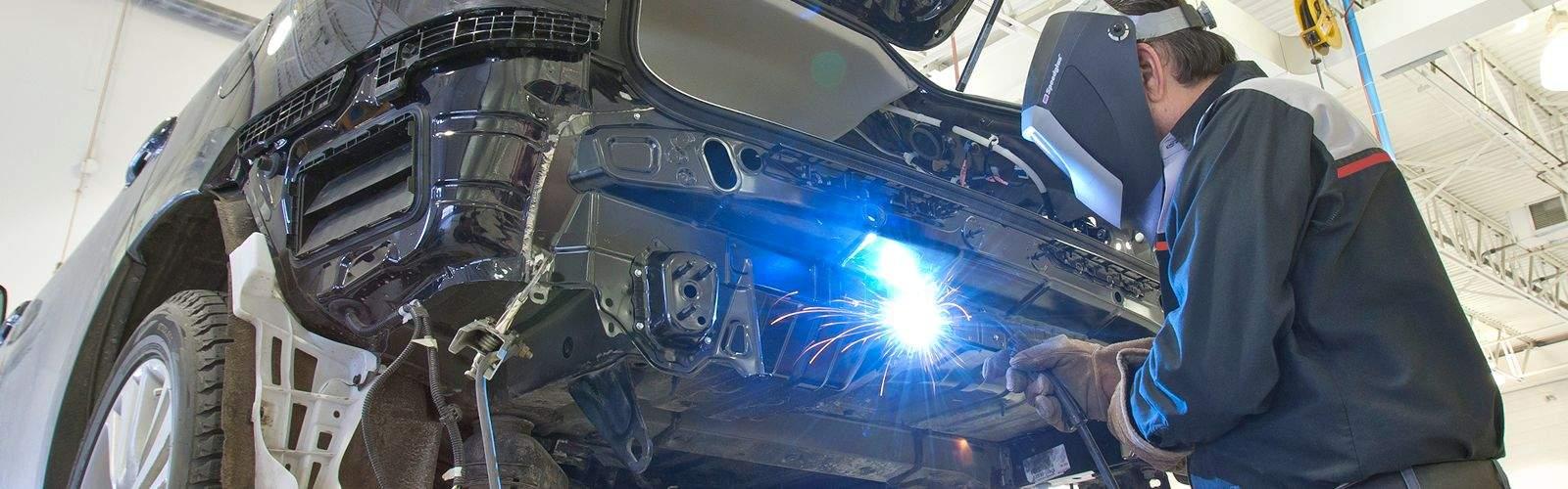 collision-and-auto-body-repair-collision-centre