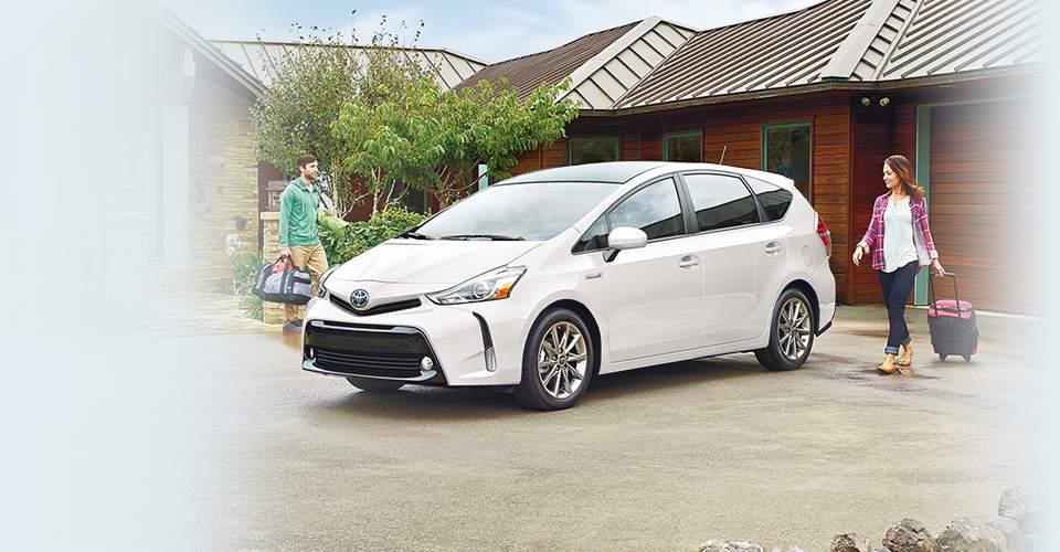 environment-hybrid-hydrogen-fuel