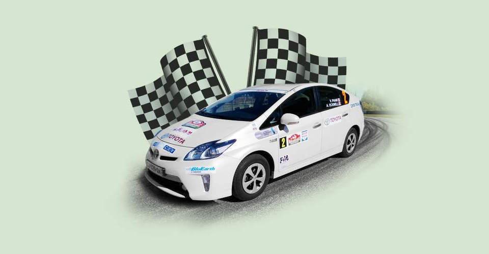 -environment-racing-green