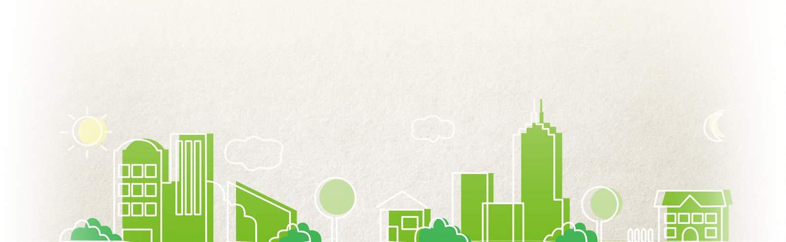 environmental-report-narrow
