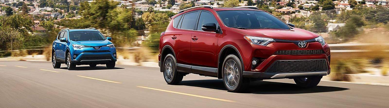 new vehicle warranty amp coverage   wietzes toyota