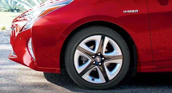 prius-performance-regen-braking