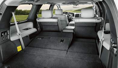 sequoia-interior-power-rear-door