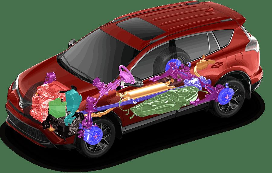 service-advantage-inside-look