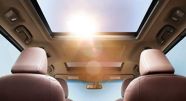 sienna-design-dual-moonroof