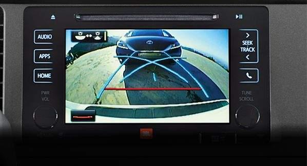 sienna-tech-display-audio