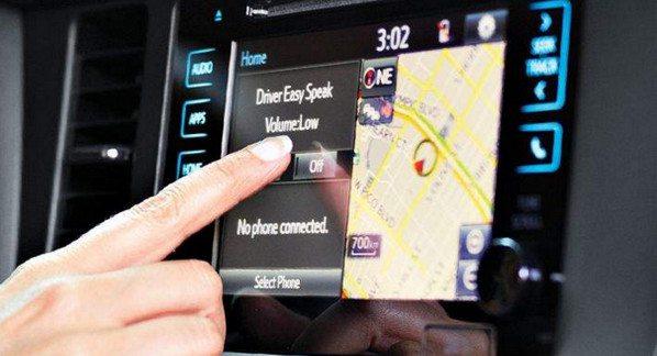 sienna-tech-driver-easyspeak