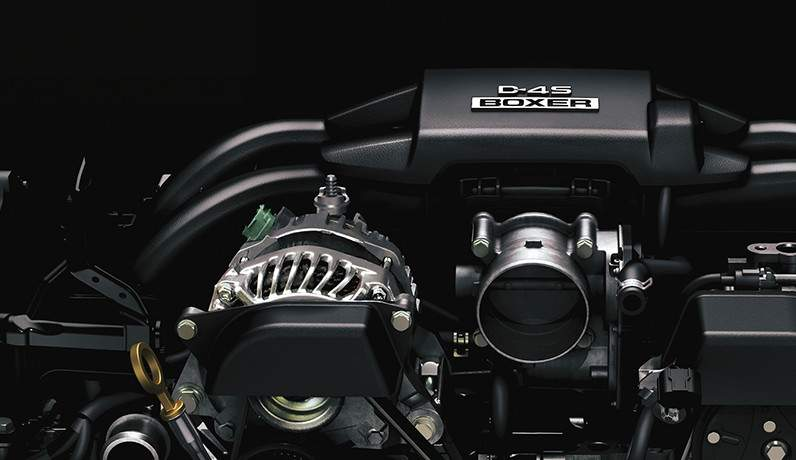toyota-2017-toyota-86-features-performance-boxer-engine-m