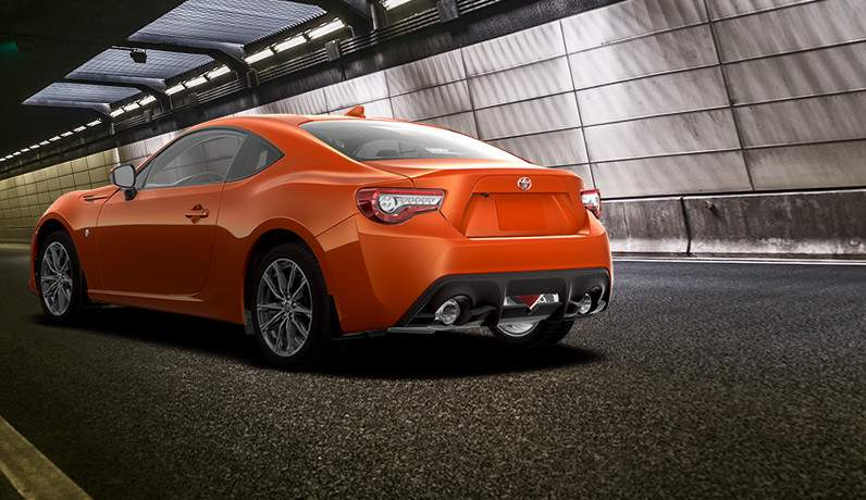 toyota-2017-toyota-86-features-performance-rear-exterior-hot-lava-m