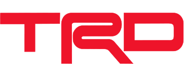 toyota-accessories-trd-logo