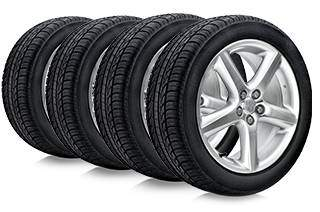toyota-parts-tires-overview-l