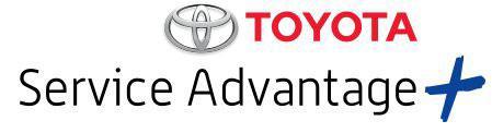 toyota-service-advantage-logo