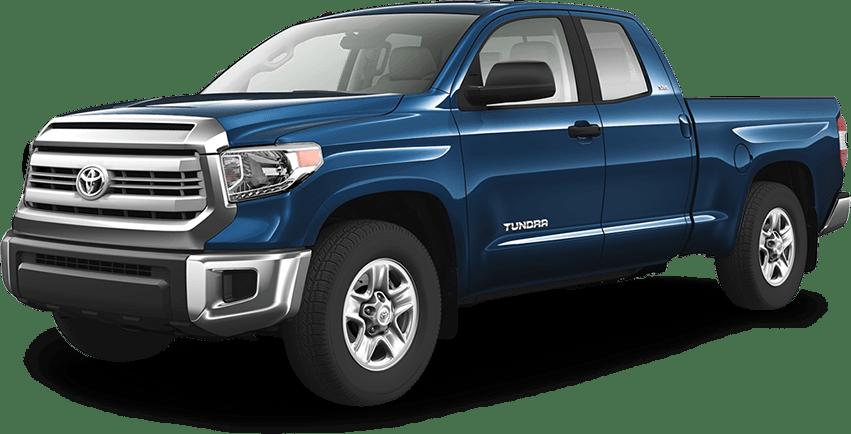tundra-double-cab