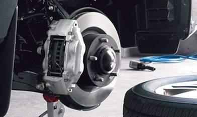 tundra-perf-brakes