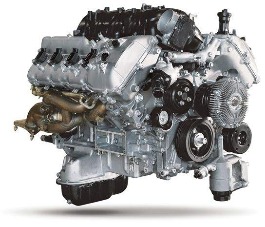 tundra-perf-engine