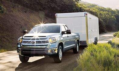 tundra-perf-towing