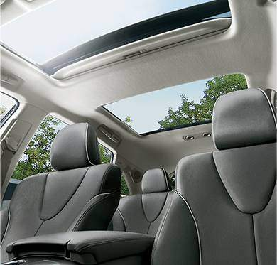 venza-interior-roof