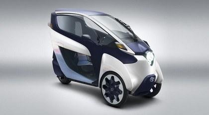 future-vehicles-420