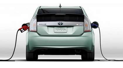 hybrid-and-hydrogen-420-new