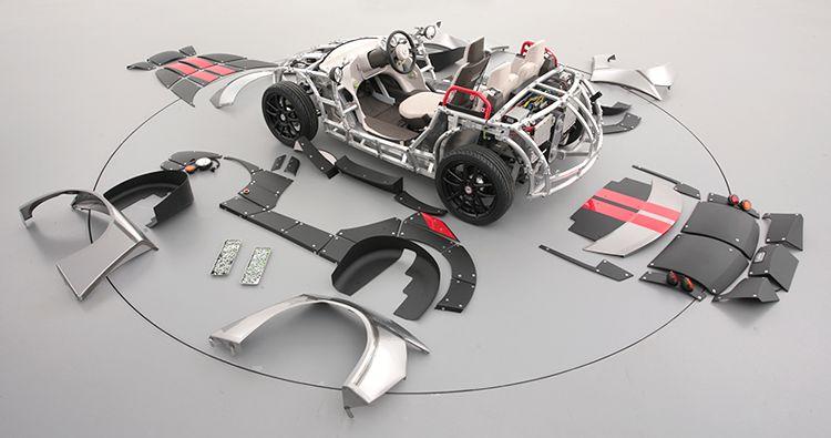 toyota-2016-concept-future-vehicles-camatte57s-l