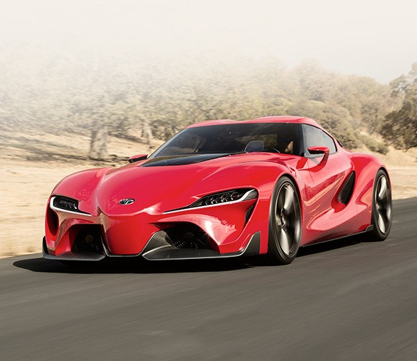 toyota-2016-concept-future-vehicles-ft-1-m