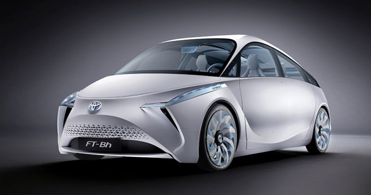toyota-2016-concept-future-vehicles-ft-bh-l