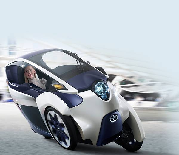 toyota-2016-concept-future-vehicles-iroad-m