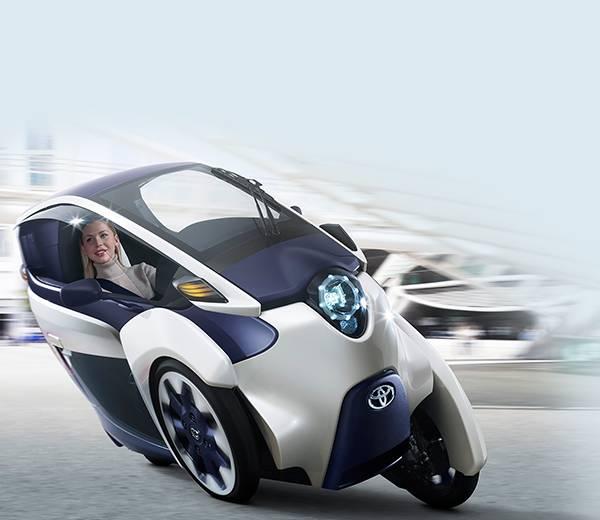 toyota-2016-concept-future-vehicles-iroad-m