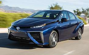 toyota-2016-concept-future-vehicles-mirai-exterior-driving-m