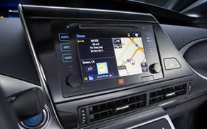 toyota-2016-concept-future-vehicles-mirai-interior-dashboard-m