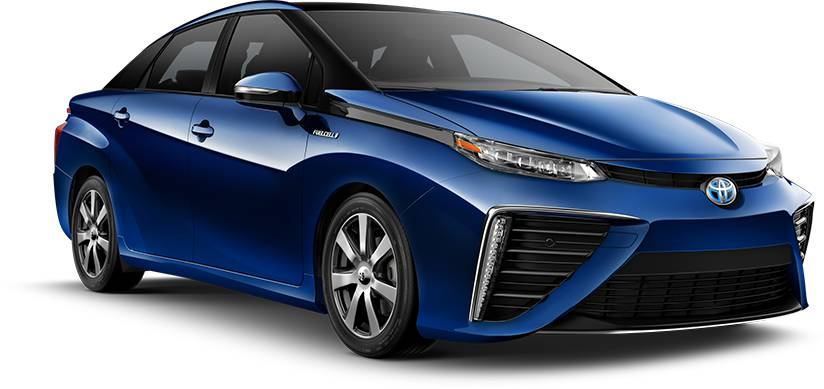 toyota-2017-concept-future-vehicles-mirai-exterior-m