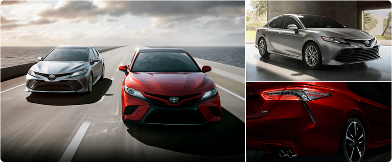 toyota-2018-concept-future-vehicles-camry-gallery-m