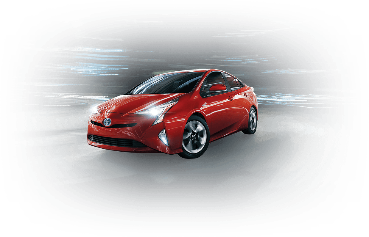 toyota-hybrid-2017-prius-hypersonic-red-m