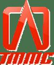 toyota-in-north-america-tmmc-logo