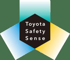 toyota-safety-tss-logo-l