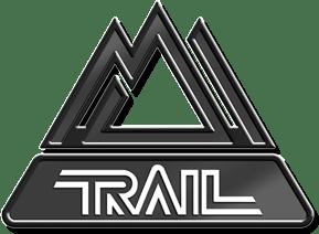 toyota-rav4-trail-badge-m